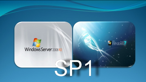 Fotografija članka: Windows 7 SP1 i Server 2008 R2 SP1 dostupni od 22.veljače