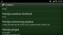 Recenzija:  Sony Xperia J Screenshot_2012-12-01-22-50-12