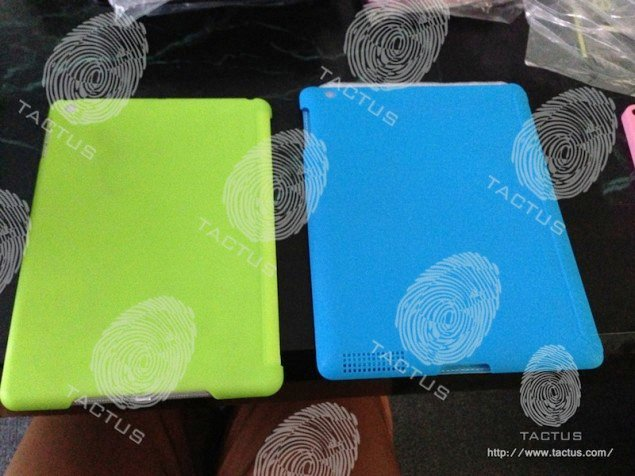 Tactus-iPad-5-cases