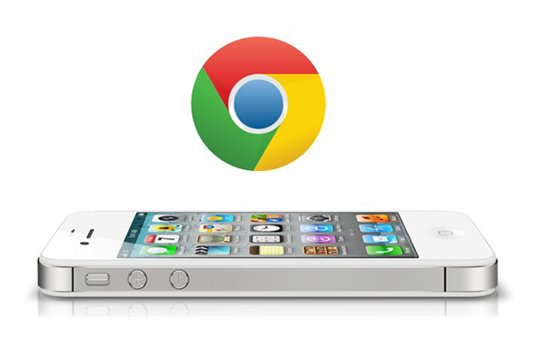 chrome-ios