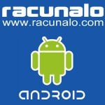 app-racunalo-server-android
