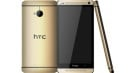 HTC priprema One M8 mini i phablet M8 Ace?