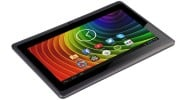 Crystal Audio Tab 72-2 tablet