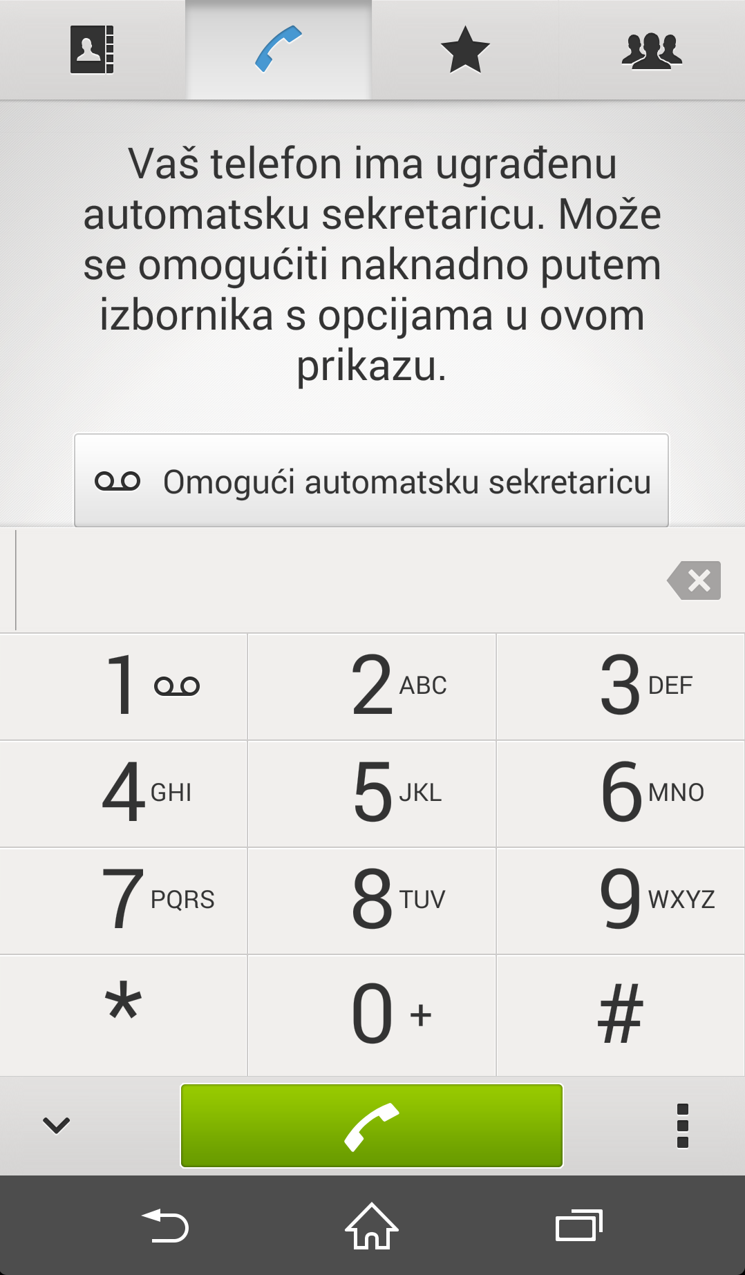 Fotografija Screenshot_2014 05 18 00 30 57