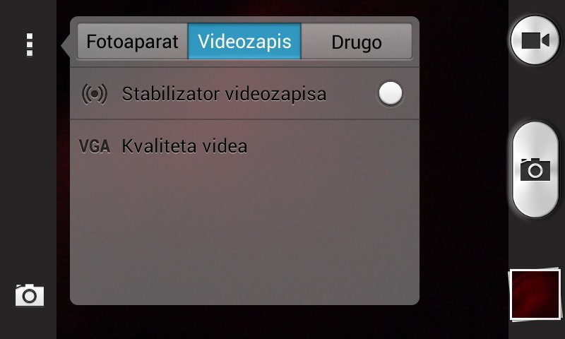 Fotografija Screenshot_2010 01 01 01 28 27