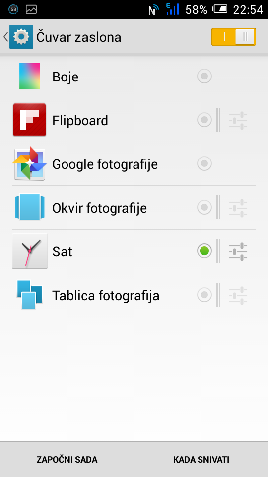 Fotografija Screenshot_2014 07 09 22 54 01