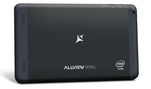 Allview Wi8G 3G tablet s Windows 8.1 OS-om i cijenom od samo 210 dolara 02