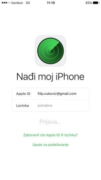 IMG_0077_iphone 6s plus recenzija_