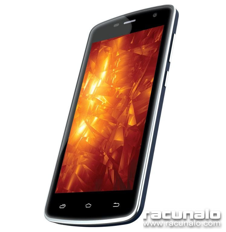 Intex-Cloud-Fame1