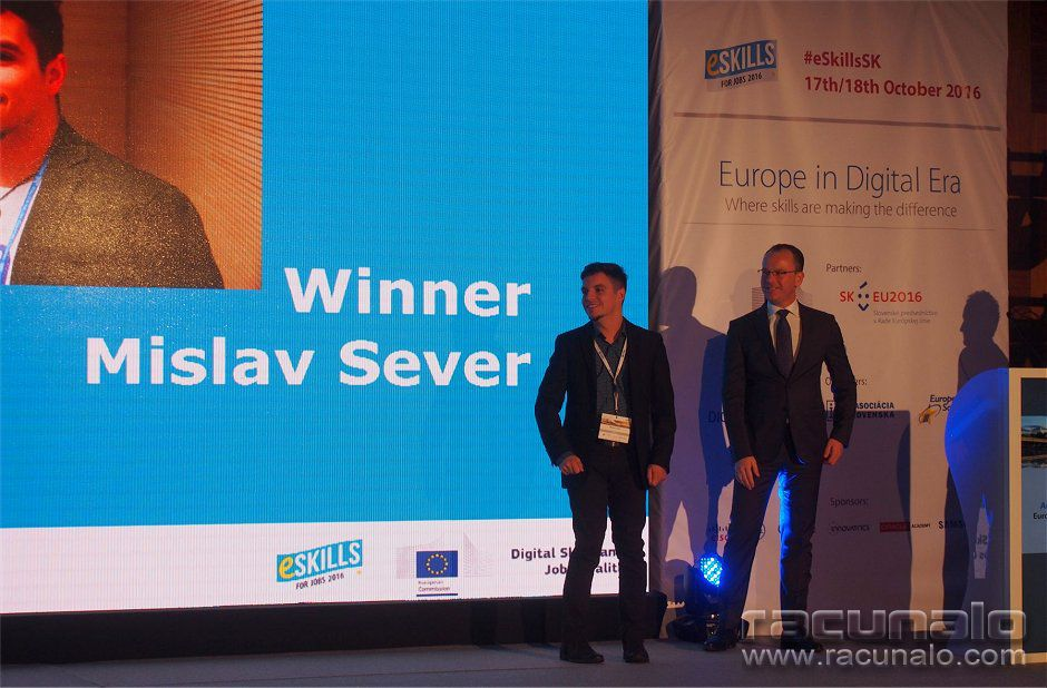 mislav-sever-dobitnik-europske-young-digital-talent-nagrade-02
