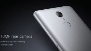 Fotografija xiaomi redmi note 3 pro international version po snizenoj cijeni na gearbestu 04
